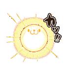 ボンレス犬 in さま~(個別スタンプ:09)