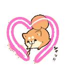 ボンレス犬 in さま~(個別スタンプ:34)