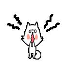 やさぐれグーマ(個別スタンプ:19)