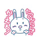 Dear たっくん(個別スタンプ:20)