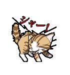 みぃころ その1(個別スタンプ:07)