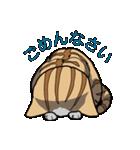 みぃころ その1(個別スタンプ:08)