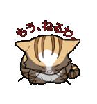 みぃころ その1(個別スタンプ:10)