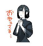 東京喰種トーキョーグール:re 第2弾(個別スタンプ:28)