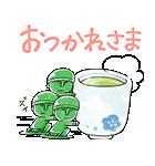 ゆる〜り♪トイ・ストーリー(個別スタンプ:28)