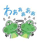 ゆる〜り♪トイ・ストーリー(個別スタンプ:37)