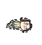【れいこ】専用(苗字/名前/あだ名)スタンプ(個別スタンプ:09)