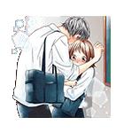 咲坂伊緒 スペシャルスタンプ(個別スタンプ:28)