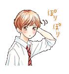 咲坂伊緒 スペシャルスタンプ(個別スタンプ:35)