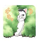 咲坂伊緒 スペシャルスタンプ(個別スタンプ:38)