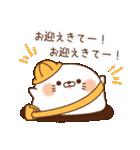 毒舌あざらし12(個別スタンプ:09)