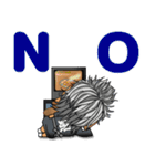 銀スタ(個別スタンプ:08)