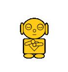 ロビンちゃん(個別スタンプ:39)