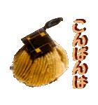 かわいいケーキスタンプ2♪(個別スタンプ:03)