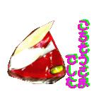 かわいいケーキスタンプ2♪(個別スタンプ:35)