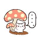 だいすきネコちゃん5(個別スタンプ:24)