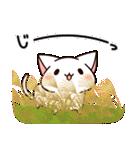だいすきネコちゃん5(個別スタンプ:25)