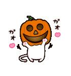 だいすきネコちゃん5(個別スタンプ:26)