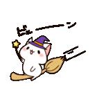 だいすきネコちゃん5(個別スタンプ:28)