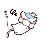 だいすきネコちゃん5(個別スタンプ:32)