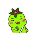かわっち9(個別スタンプ:04)