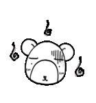 ペンのための韓国語&日本語スタンプ ver.2(個別スタンプ:22)