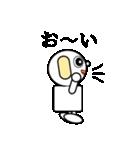 ロビンちゃん2(個別スタンプ:07)