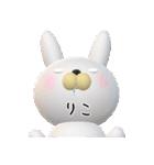 【りこちゃん】が使う名前スタンプ3D(個別スタンプ:22)