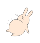 満腹(個別スタンプ:03)