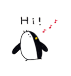 Easy-to-use-Penguins(個別スタンプ:03)