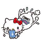 妖怪ウォッチ×サンリオキャラクターズ(個別スタンプ:11)