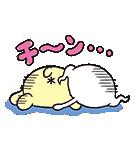 妖怪ウォッチ×サンリオキャラクターズ(個別スタンプ:19)