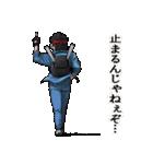 オタクなやつら☆MAX!!(個別スタンプ:12)