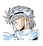 DRAGON QUEST-ダイの大冒険-(J50th)(個別スタンプ:18)