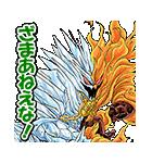 DRAGON QUEST-ダイの大冒険-(J50th)(個別スタンプ:25)