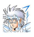 DRAGON QUEST-ダイの大冒険-(J50th)(個別スタンプ:28)