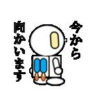 ロビンちゃん3(個別スタンプ:05)
