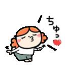 主婦ってエライ!かわいい敬語スタンプ♪(個別スタンプ:13)