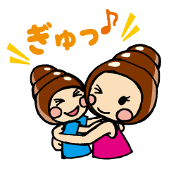 東村山のママ♪コロネちゃん子育て奮闘中!