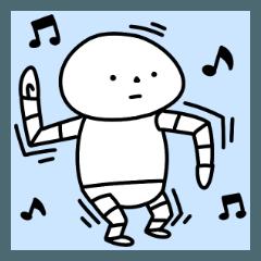 ロボット パラダイス 2