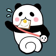 Everyday with Pandas