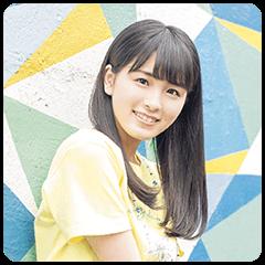 乃木坂46 MUSICスタンプ2