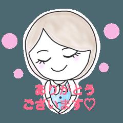 OL☆Life