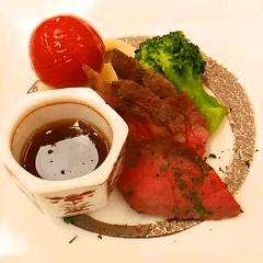 和食スタンプ