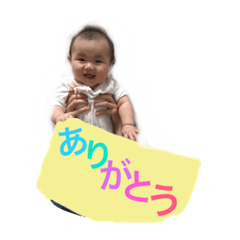 のんちゃんです!part3