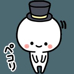 毎日使えるシンプルなプルちゃん基本編