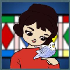 レトロガールズ a Go-Go【Renewal Ver.】