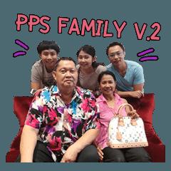 PPS Family v.2