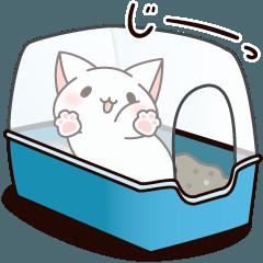 だいすきネコちゃん5