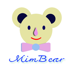 Mim Bear